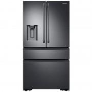 Samsung hladnjak RF23M8090SG/EF FDR black steel (A++) side by side