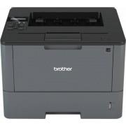 Imprimanta laser alb-negru Brother HL-L5000D A4 Duplex