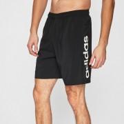 Мъжки Шорти Adidas Linear Chelsea DQ3074