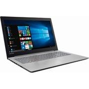 Lenovo IdeaPad 320 Series Notebook - Intel Core