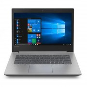Notebook Lenovo Ideapad I5 8va 4gb Optane 16gb 1tb 15,6 Slim