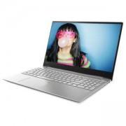 Лаптоп Lenovo IdeaPad 720s 15.6 инча IPS FullHD Antiglare i5-5300HQ up to 3.5GHz QuadCore, GTX1050Ti 4GB, 8GB DDR4, 256GB SSD m.2, 81AC002MBM
