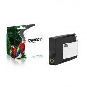 Yanec HP 953XL Geel (Yanec)