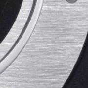 Logitech Full HD webkamera Logitech C615, stojánek, upínací uchycení
