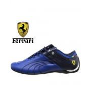 PUMA Ferrari Future Cat M1