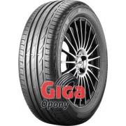 Bridgestone Turanza T001 ( 195/65 R15 91H )