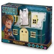 Scooby Doo Casa Misterelor