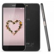 Smartphone ZTE Blade A512, crni 6902176005367