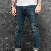 Levi's® 510™ Skinny Fit Jeans Madison Square