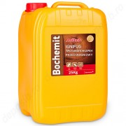Solutie ignifugare Bochemit Antiflash 25 KG transparent