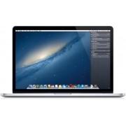 Forza Refurbished Apple MacBook Pro 2.5GHz 13.3 Licht gebruikt B grade
