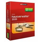Lexware property manager 2020 365 dni pracy pobierz