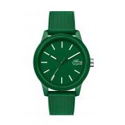 Lacoste - Часовник 2010985