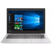 "Laptop Lenovo IdeaPad 120S (Procesor Intel® Celeron® N3350 (2M Cache, 2.40 GHz), Apollo Lake, 11.6"", 2GB, 32GB eMMC, Intel® HD Graphics 500, Win10 Home, Alb)"