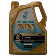 Petronas SYNTIUM 5000 FR 5W-30 5 Litre Can