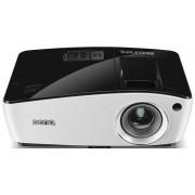 Videoproiector BenQ MX723, DLP, XGA, 3700 lumeni