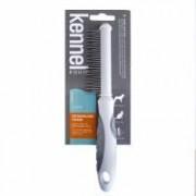 Detangling comb (4-pack)