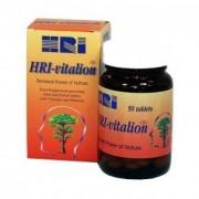 HRI Vitalion kapszula - 50db