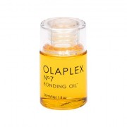 Olaplex Bonding Oil No. 7 regenerační olej na vlasy pro ženy
