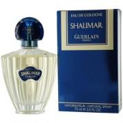 Guerlain shalimar 75 ml eau de cologne spray profumo donna