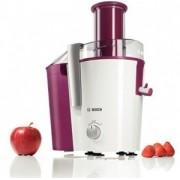 Storcator de fructe Bosch MES25C0