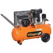 Kompresor VILLAGER VAT LE 50