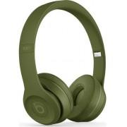 Beats Solo3 Wireless Neighborhood Collection Turf Green