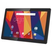 """Hannspree Tablet 10.1"""""""" IPS16GB QC Hercules 5.1 Neg"""