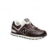 New Balance Sneakers Ml574Lua