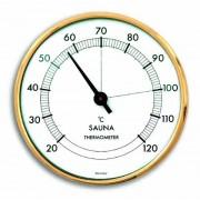Термометър за сауна - 40.1002