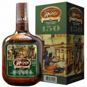 Ypioca 150 Special Reserve 6 years pdd. 0,7L 39%