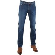 Pierre Cardin Jeans Deauville Stretch 07 - Blau W 35 - L 34