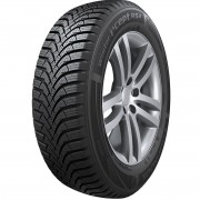 Anvelope Hankook W452 Winter Icept Rs2 205/55R16 94H Iarna