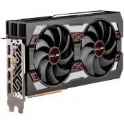 Tarjeta Video Sapphire Pulse Radeon Rx 5600 Xt 6gb Gddr6