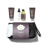 Grow Gorgeous Thinning Hair Rescue Kit (Worth $82)