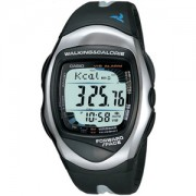 Ceas Casio Phys STR-400-1VER Sports Gear Walking and Calorie