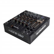 Allen & Heath XONE:DB2 Digital FX-Mixer
