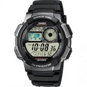 Ceas de mana barbatesc Casio AE-1000W-1A