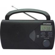 Hyundai Radio HYUNDAI PR200B