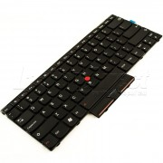 Tastatura Laptop IBM Lenovo ThinkPad Edge E420i + CADOU