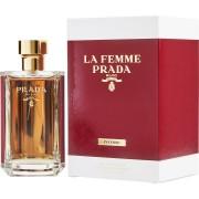 Prada La Femme Intense (Concentratie: Tester Apa de Parfum, Gramaj: 100 ml)