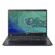 Acer Aspire 5 A515-51-85L5 laptop