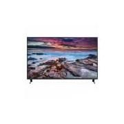 Smart TV 4K Panasonic LED 65? com HDR, Hexa Chroma Drive Plus, Ultra