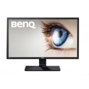 Monitor LED GW2470H, 23.8'' Full HD, 4ms, Negru