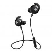 Philips Bass Plus SHB4305 Auriculares Bluetooth Pretos