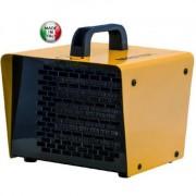 Incalzitor electric MASTER tip B3PTC cu grad de protectie IP21 si flux de aer 97 m³/h