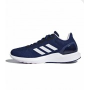 Zapatillas Adidas Cosmic 2 36 36 Eu 3.5 Uk 5 Us 22.1 Cm Azul
