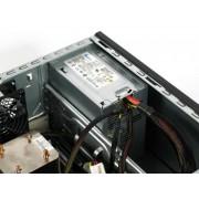 HPE ML30 Gen9 350W ES2.0 PS Kit