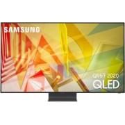 Samsung TV SAMSUNG QE75Q95T 2020