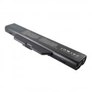 HP HSTNN-IB51 laptop akkumulátor 5200mAh, 6 cellás, utángyártott